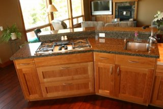 kitchens_cherry_20120128_19