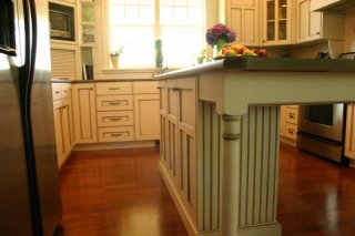 kitchens_painted_20120128_09