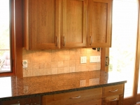kitchens_cherry_20120128_01