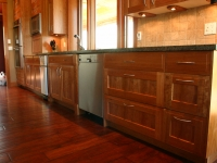 kitchens_cherry_20120128_02