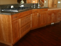 kitchens_cherry_20120128_03