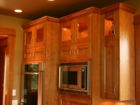 kitchens_cherry_20120128_05