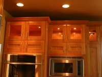 kitchens_cherry_20120128_06