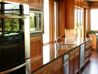 kitchens_cherry_20120128_07
