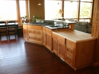 kitchens_cherry_20120128_08