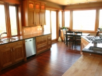 kitchens_cherry_20120128_09