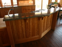 kitchens_cherry_20120128_10