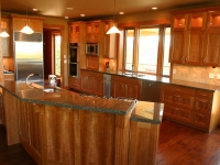 kitchens_cherry_20120128_12