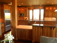 kitchens_cherry_20120128_13