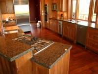 kitchens_cherry_20120128_14