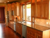 kitchens_cherry_20120128_16