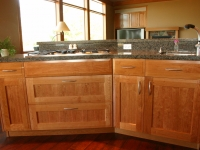 kitchens_cherry_20120128_18