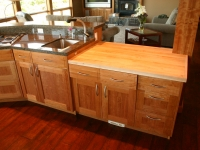 kitchens_cherry_20120128_20