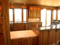 kitchens_cherry_20120128_21
