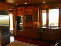 kitchens_cherry_20120128_22
