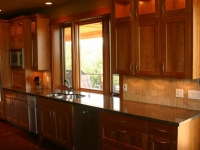 kitchens_cherry_20120128_23