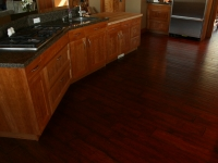 kitchens_cherry_20120128_25