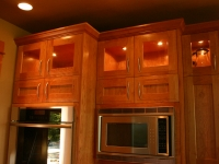 kitchens_cherry_20120128_27