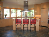 kitchens_fir_20120128_01