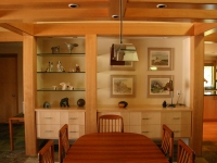 kitchens_fir_20120128_02