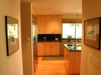 kitchens_fir_20120128_03