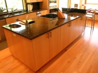 kitchens_fir_20120128_04