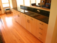 kitchens_fir_20120128_05