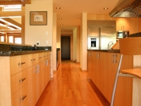 kitchens_fir_20120128_06