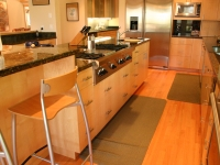 kitchens_fir_20120128_08