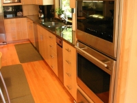 kitchens_fir_20120128_09