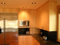 kitchens_fir_20120128_10