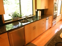 kitchens_fir_20120128_11