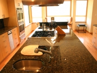 kitchens_fir_20120128_12