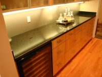 kitchens_fir_20120128_13