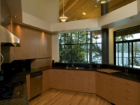 kitchens_fir_20120128_16