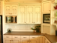 kitchens_painted_20120128_03