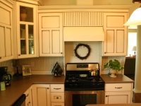 kitchens_painted_20120128_07